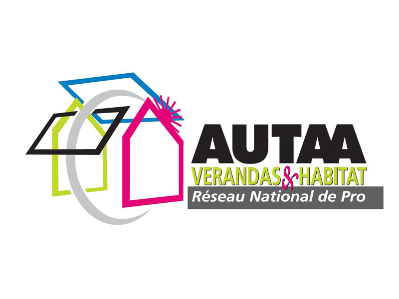 AUTAA Vérandas & Habitat - Batiweb