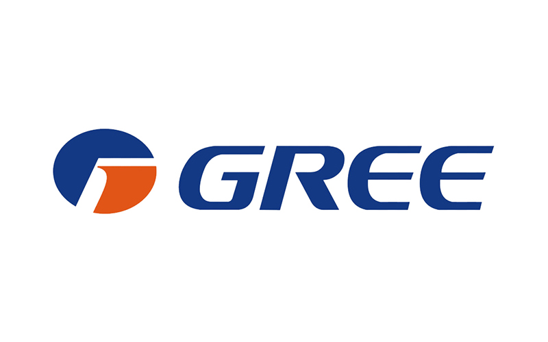 GREE PRODUCTS FRANCE S.A.S. - Batiweb