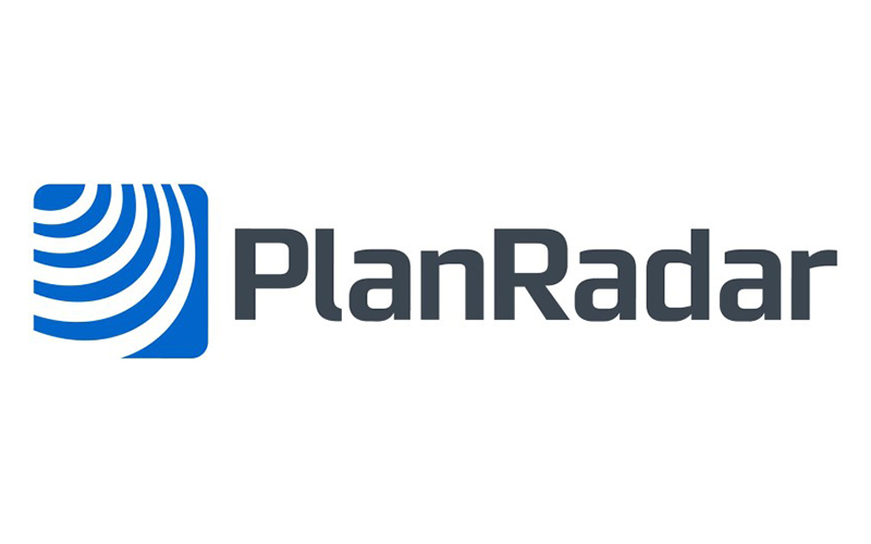 PlanRadar - Batiweb