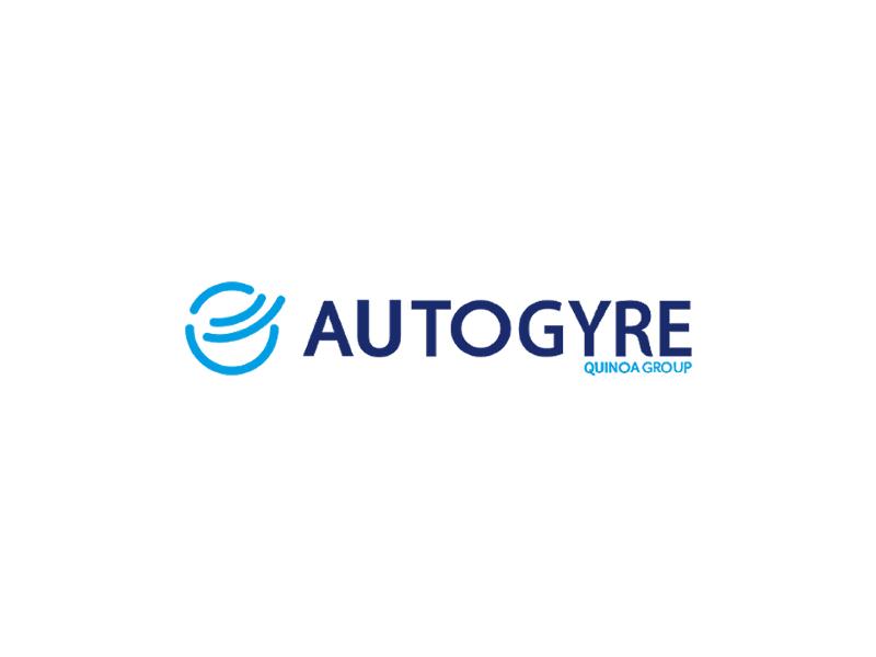 AUTOGYRE - Batiweb