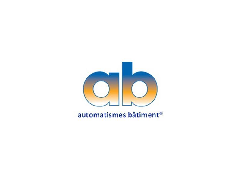 AUTOMATISMES BATIMENT - Batiweb