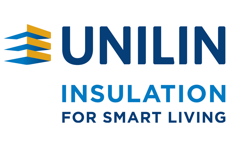 Unilin Insulation - Batiweb