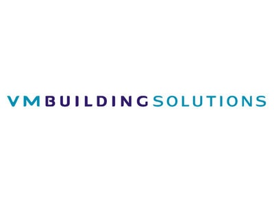 VM Building Solutions Batiweb