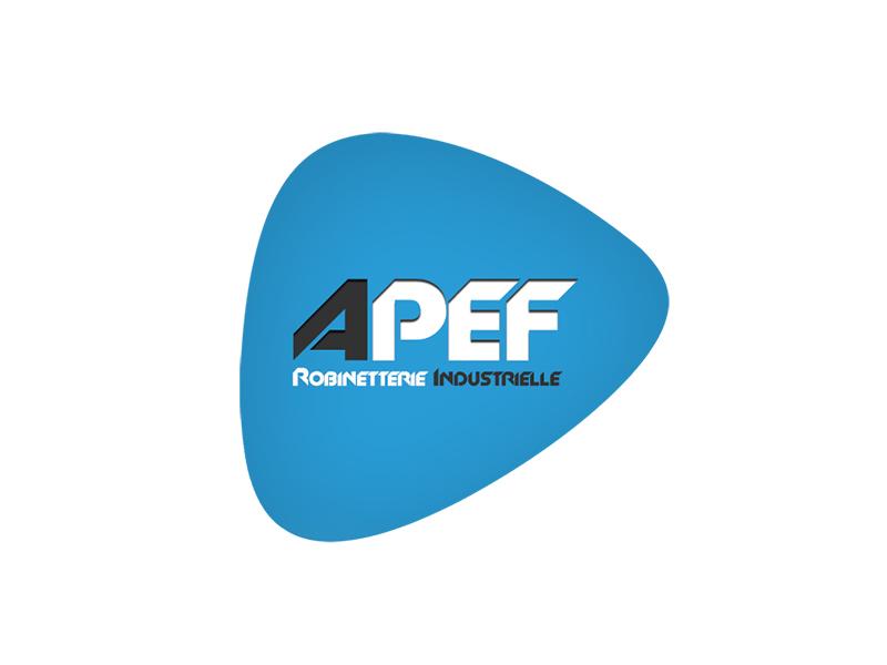 APEF - Batiweb
