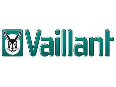 VAILLANT Batiweb