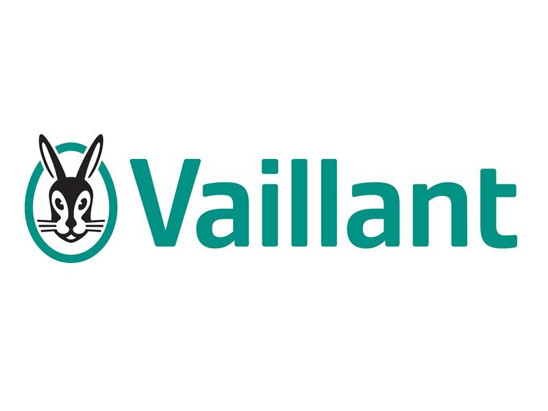 VAILLANT - Batiweb