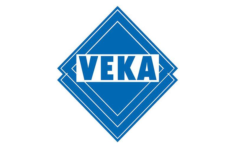 VEKA - Batiweb