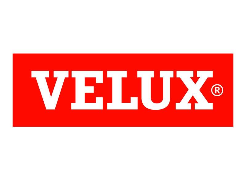 VELUX FRANCE - Batiweb