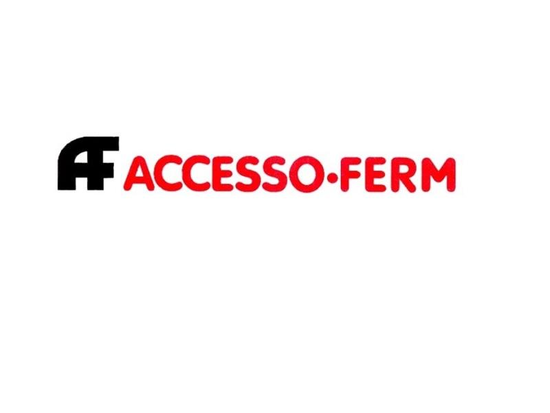 ACCESSO FERM - Batiweb