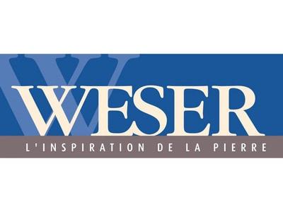 WESER SAS Batiweb