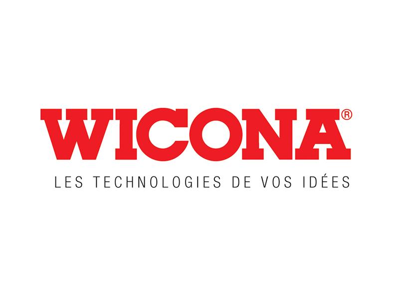 WICONA - Batiweb