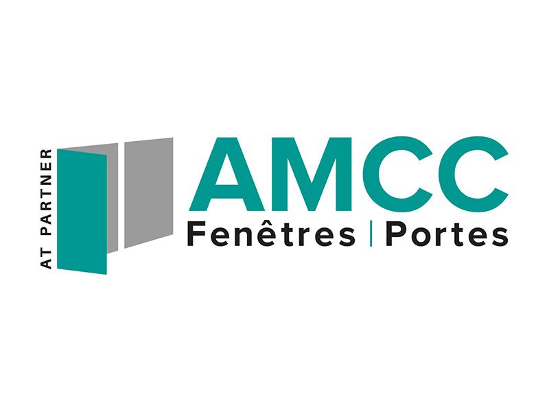 AMCC FENETRES ET PORTES SAS - Batiweb