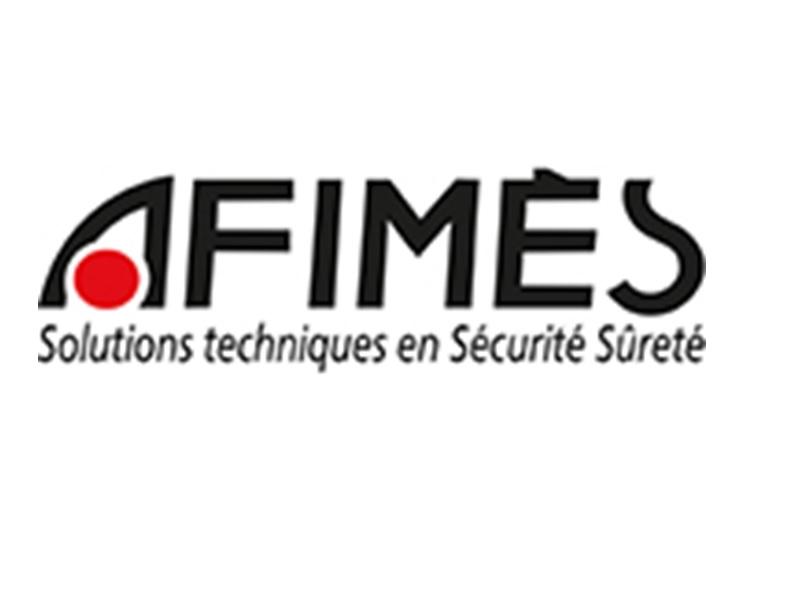 AFIMES - Batiweb