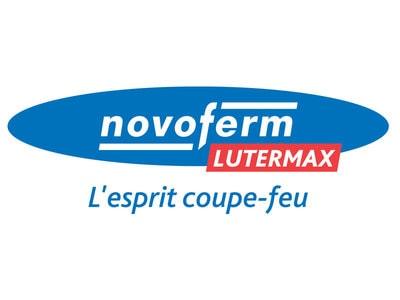 Novoferm Lutermax Batiweb