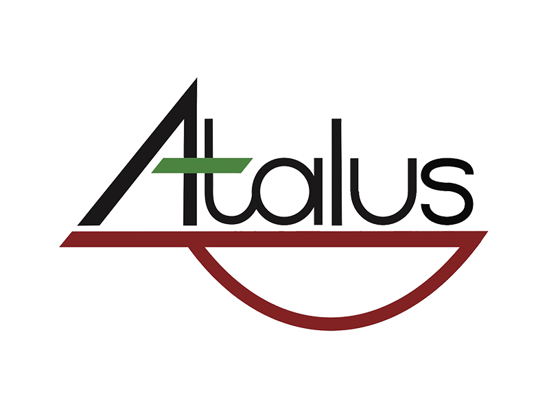 ATALUS - Batiweb
