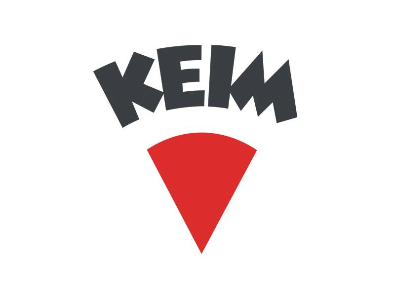 KEIM PEINTURES MINERALES - Batiweb