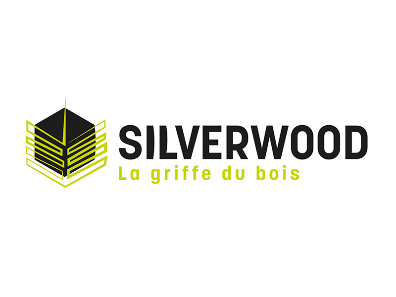 SILVERWOOD - Batiweb