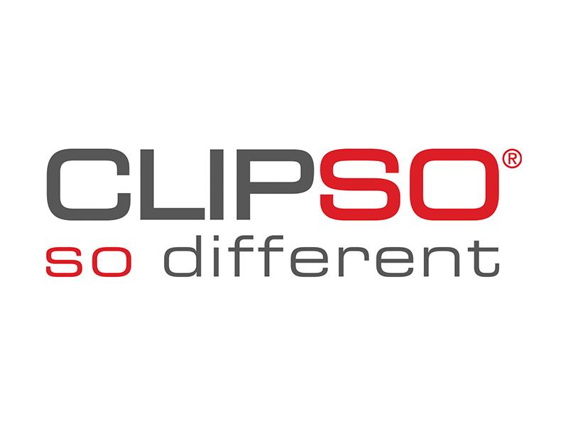 CLIPSO - Batiweb