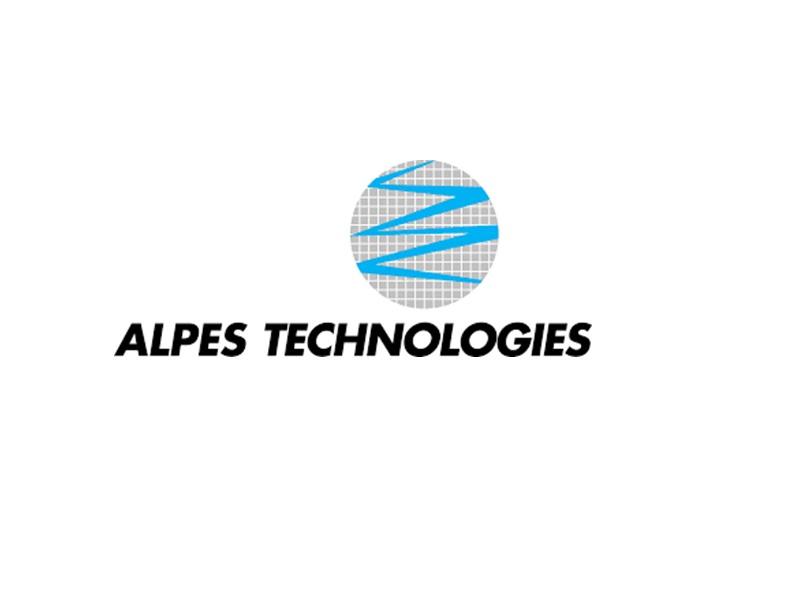 ALPES TECHNOLOGIES - Batiweb