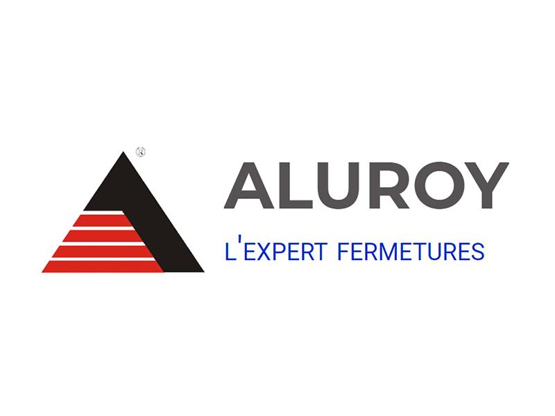 ALUROY - Batiweb