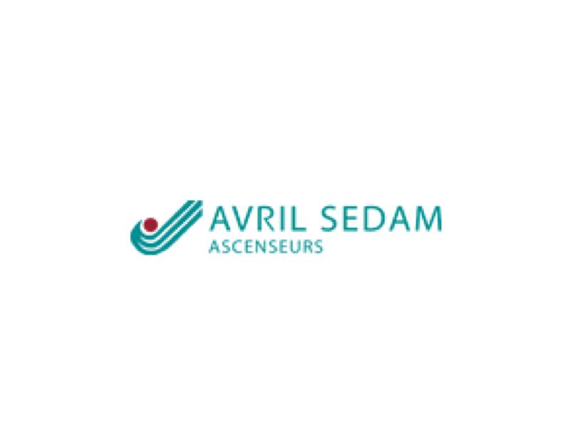 AVRIL SEDAM - Batiweb