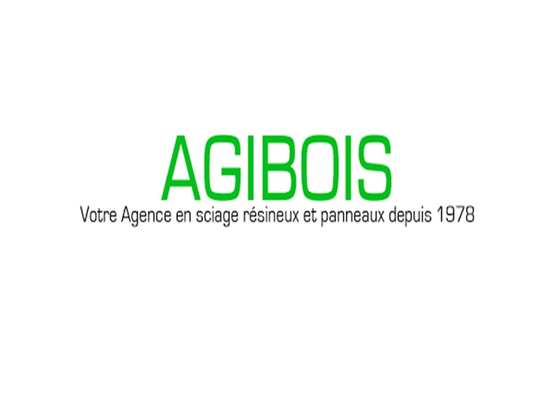 AGIBOIS - Batiweb