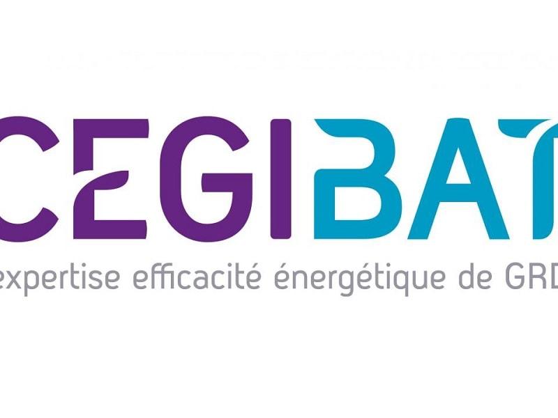 GAZ DE FRANCE/CEGIBAT - Batiweb
