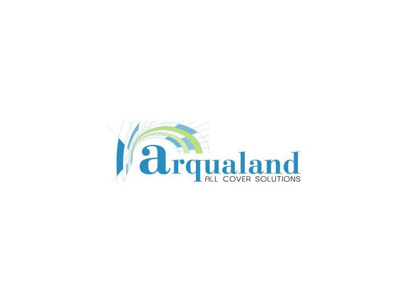 ARQUALAND - Batiweb