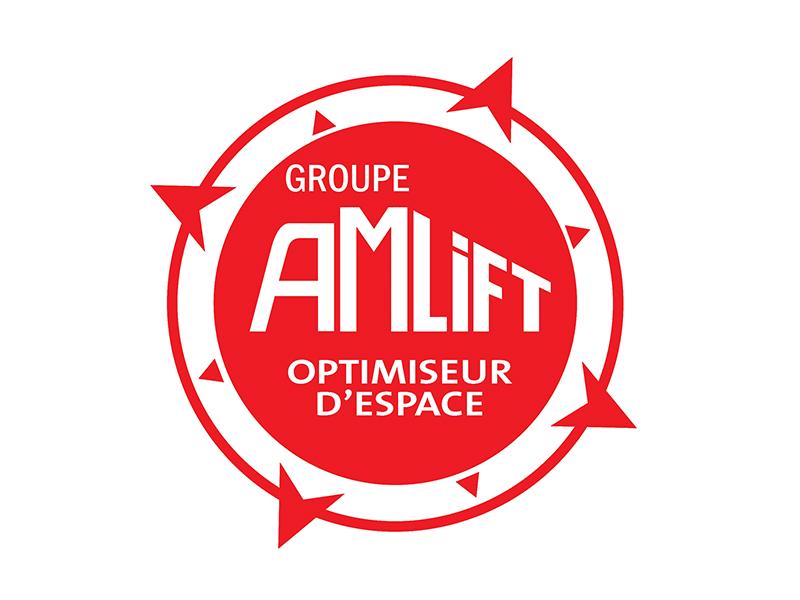 AMLIFT - Batiweb