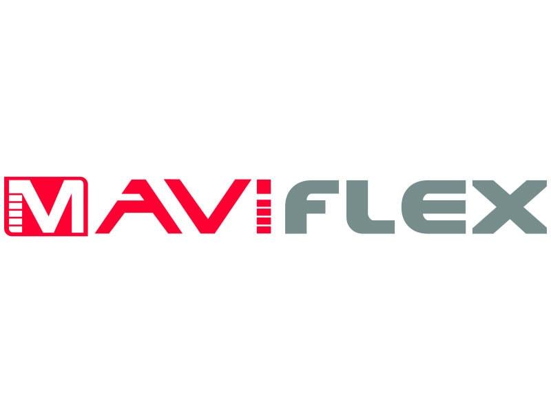 MAVIFLEX - Batiweb