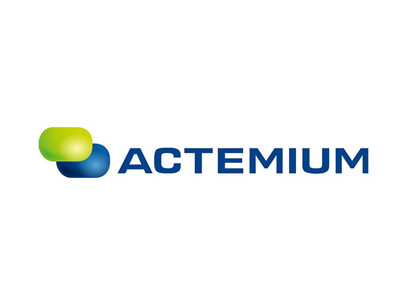 ACTEMIUM - Batiweb