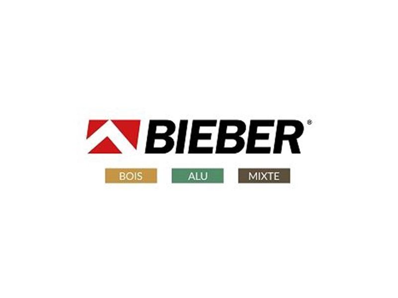 BIEBER - Batiweb