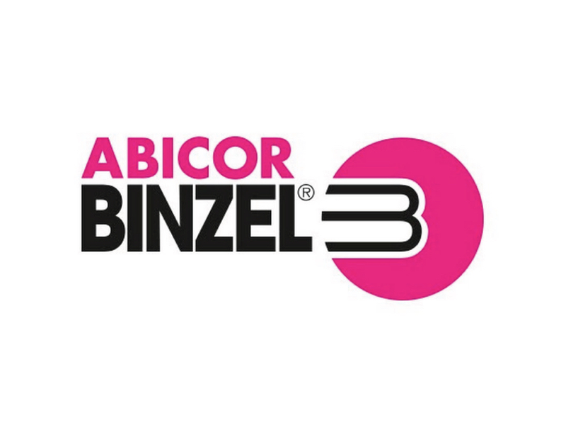 ABICOR BINZEL - Batiweb