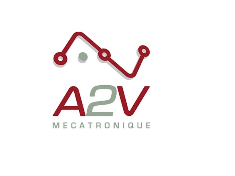 A2V - Batiweb