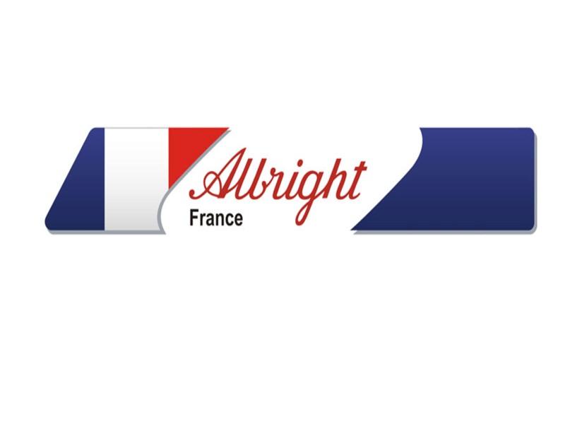 ALBRIGHT FRANCE - Batiweb