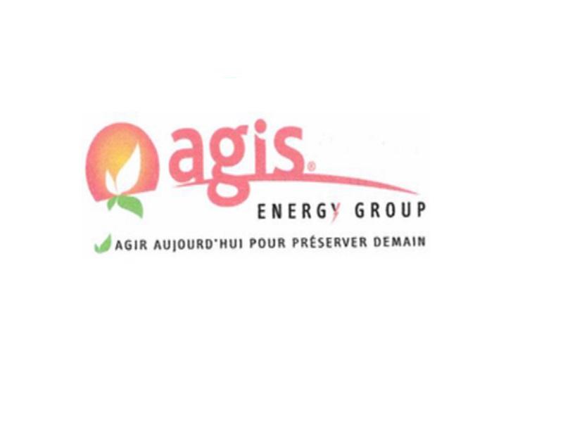 AGIS ENERGY GROUP (DECO-LIGHT) - Batiweb