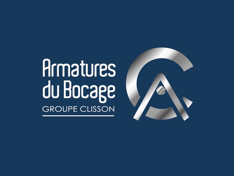 ARMATURES DU BOCAGE - Batiweb