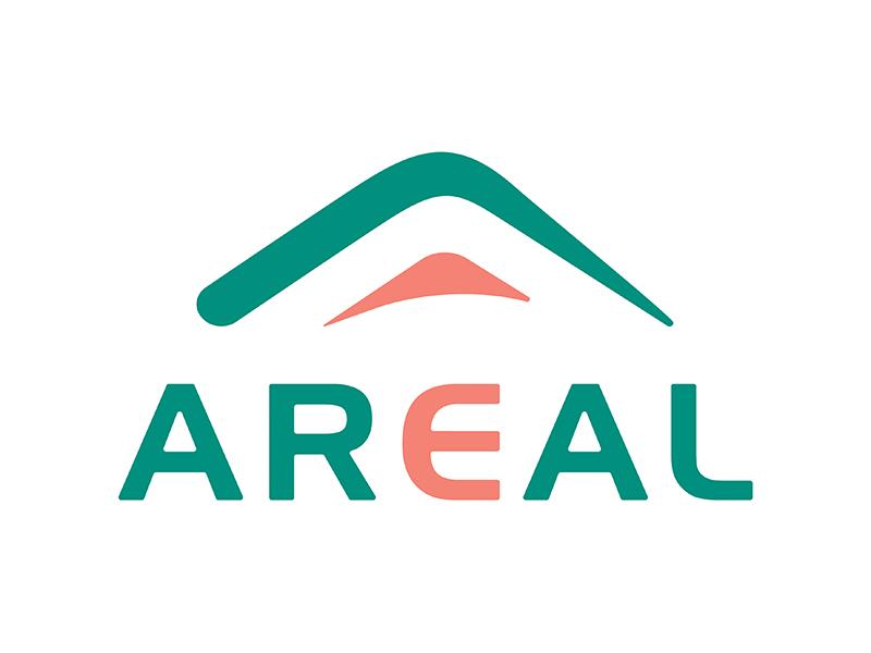 AREAL - Batiweb