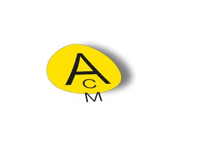 ACM CONTAINER - Batiweb