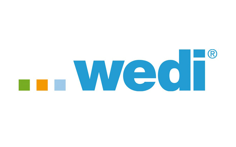 WEDI FRANCE - Batiweb