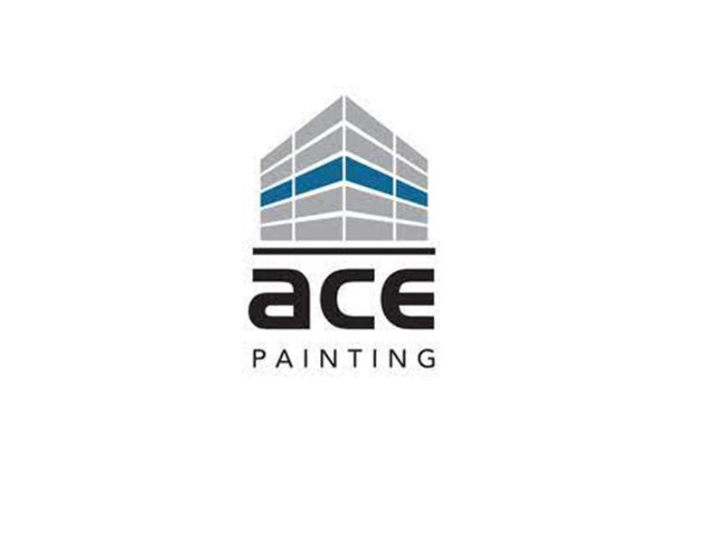 ACE CORPORATION - Batiweb