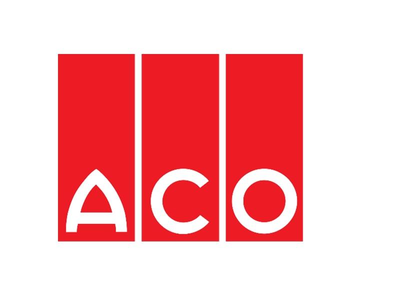 ACO s.a.s - Batiweb