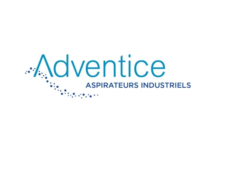 ADVENTICE - Batiweb