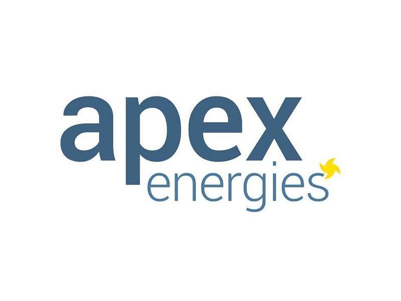 APEX ENERGIES - Batiweb