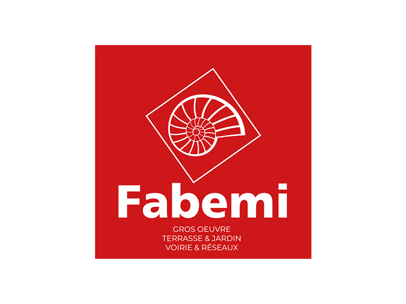 FABEMI - Batiweb