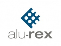 ALUX International Trading S.A. Batiweb