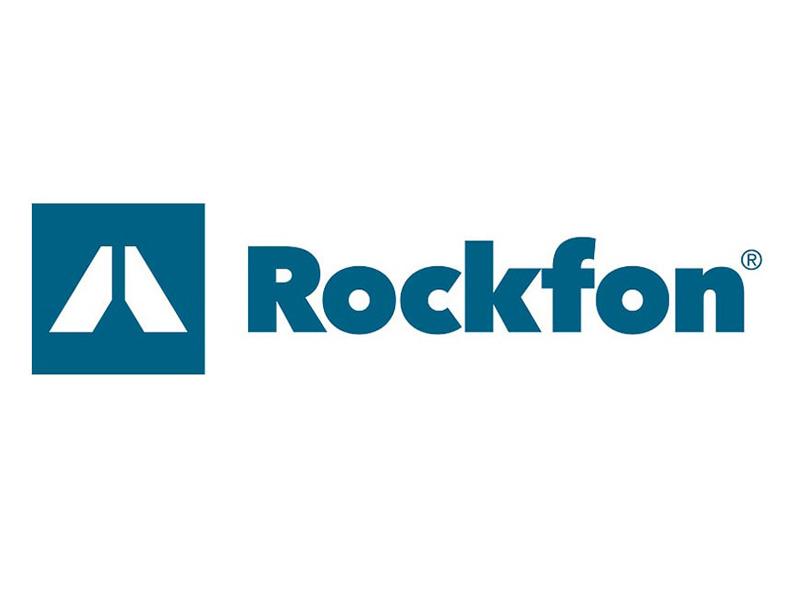 Rockfon - Batiweb