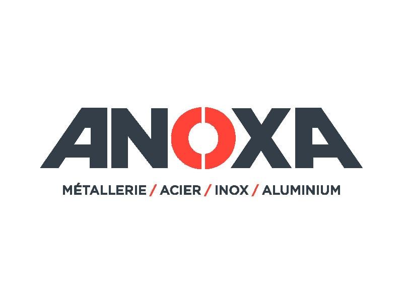 ANOXA - Batiweb