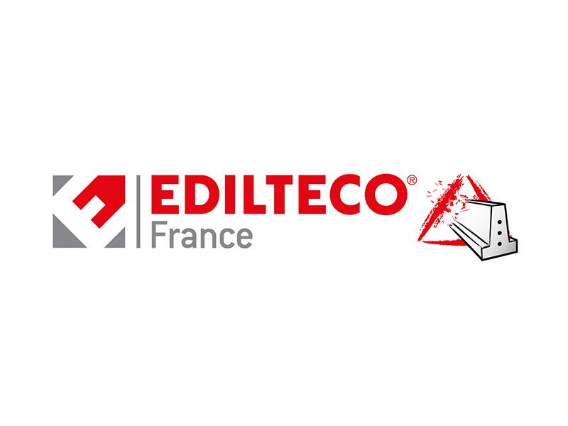 EDILTECO FRANCE - Batiweb