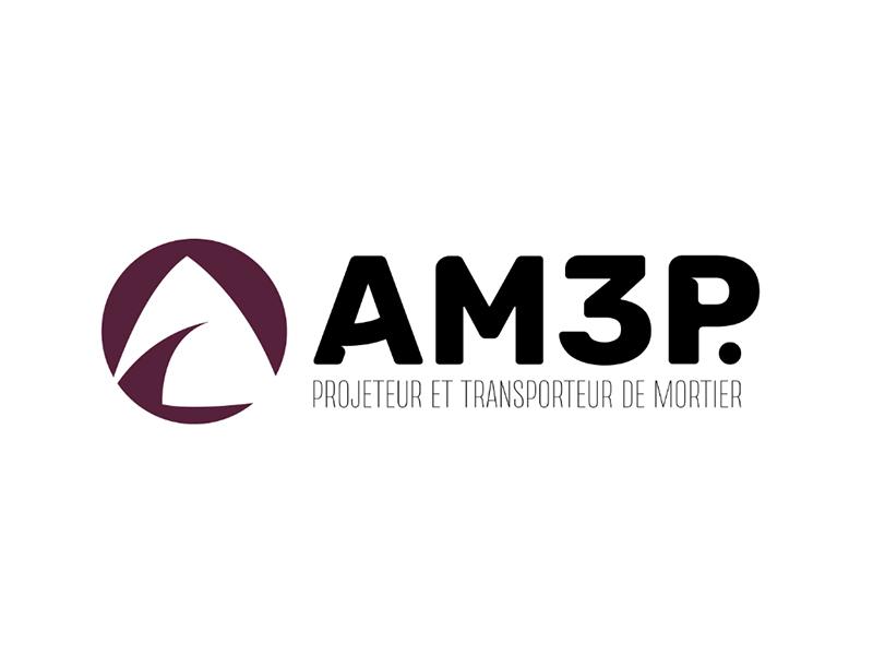 AM3P - Batiweb